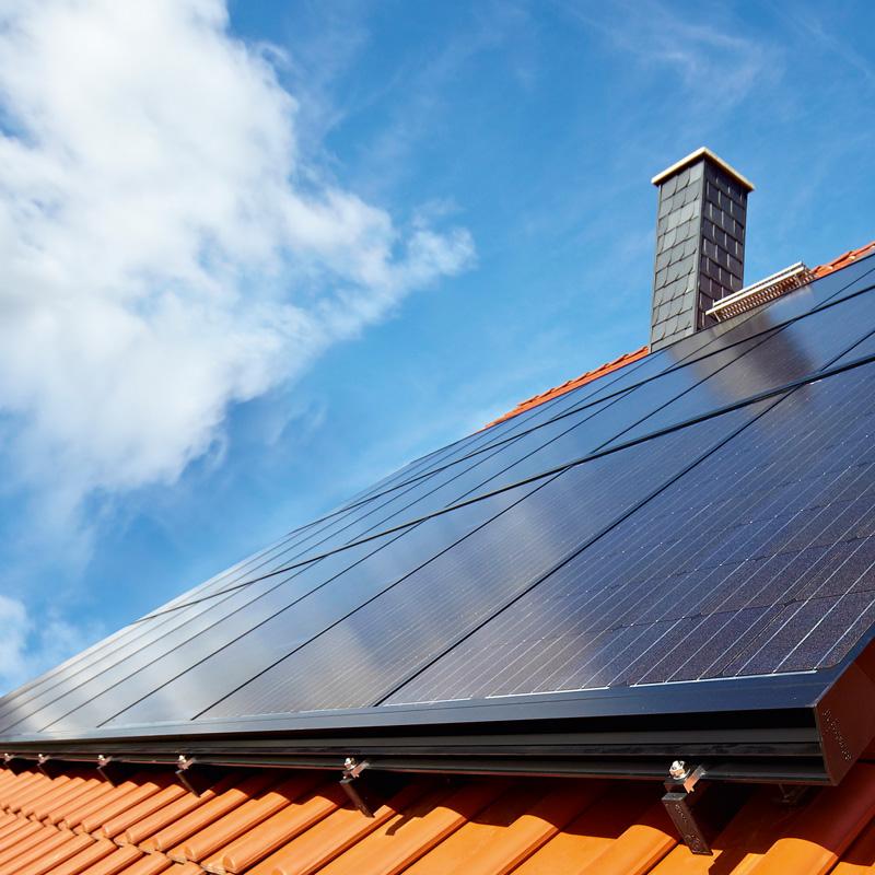 Etnair, énergie solaire, photovoltaïque, à chaumont (Haute-Marne)